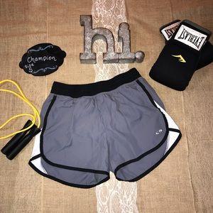 Champion Athletic Shorts - Small